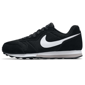 Zapatillas Nike Md Runner 2 Niño
