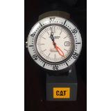 Reloj Helson 1000 Shark Market