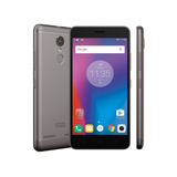 Smartphone Lenovo Vibe K6 Dual Chip Android Tela 5 32gb 4g