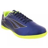 Tenis Penalty Futsal Antigo Masculino Adidas - Esportes e Fitness no ... dd537b817ba94