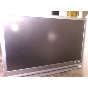 Televisor 50 Sony Hdmi Tv