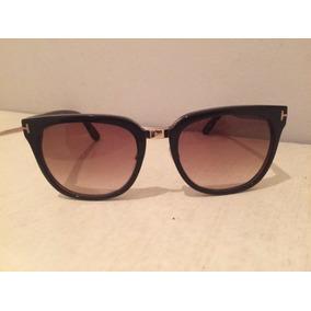 2082efb6ee5f8 Oculos Tom Ford Ft0290 Rock 01fd - Óculos no Mercado Livre Brasil