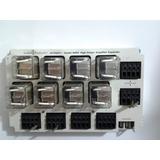 Expansor Para Amplificadores De Alta Potencia Modelo 949x
