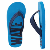 Sandalias Havaianas Usa Playa Oshkosh Nino 11 12 28 30 Stock