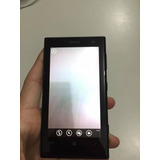 Nokia Lumia 1020 - Wi-fi, 41mp, 4g - Tela De Demonstração