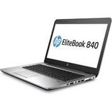 Hp Elitebook 840 G3 Core I7-6500u 2.5-3.1 Ghz - 16gb - 1tb -