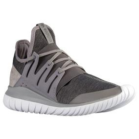 Zapatillas adidas Originals Tubular Radial Aq6726