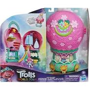 Trolls World Tour Globo De Gira Mundial Tour Balloon Hasbro