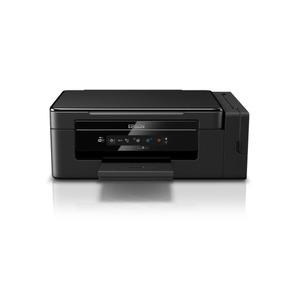 Impressora Epson Ecotank L395 C/tinta Sublimatica Mult