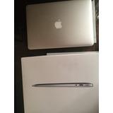 Macbook Air 13.