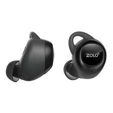 Audifonos Bluetooth True Zolo By Anker