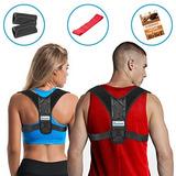 Corrector Postura Nike - Accesorios para Vehículos en Mercado Libre ... 6642ccfea903