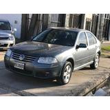 Volkswagen Bora 2.0 Trendline Mod 2010,$155.000 + Cuotas.