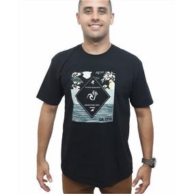 91c4361a8 Blusas Masculinas - Camisetas e Blusas em Florianópolis no Mercado ...
