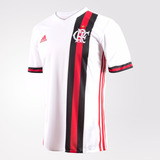 Adidas Nmb Com Desenho - Camisas de Futebol no Mercado Livre Brasil 65f368d7daadd