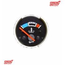 Indicador Temperatura F100 F1000 F2000 F4000
