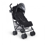 Uppababy G-luxe Carriola Negro