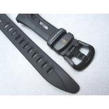 Reloj Casio Phys Str 900 - Relojes Casio Deportivos en Mercado Libre ... b69817cf8d71