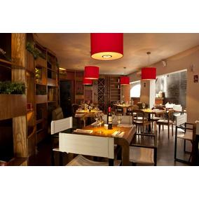 Equipo para cocina economica restaurante en mercado libre for Mobiliario y equipo
