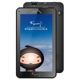Tablet Kanji Fuji 7