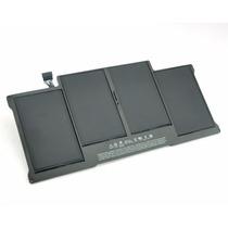 Apple Bateria Pila Original Macbook Air 13 A1496 2013-2014