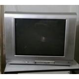 Televisor Sharp Xflat