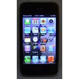 Iphone 3gs Blanco 16gb Liberado
