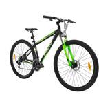 Bicicleta Mountain Bike Escape Rodado 29