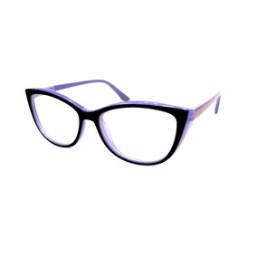 78077f43b01bb Oculos De Grau De Gatinha Bege - Óculos De Grau no Mercado Livre Brasil
