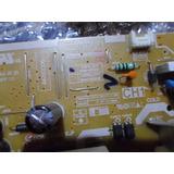 Fuente Tv Led Un32j4005 Bn44-00767