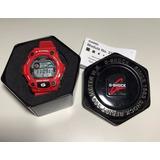 Reloj Casio G Shock 3194 G 7900a Wr 200m