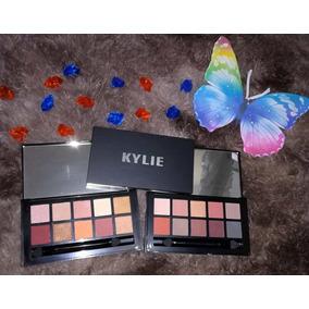 Sombra Kylie