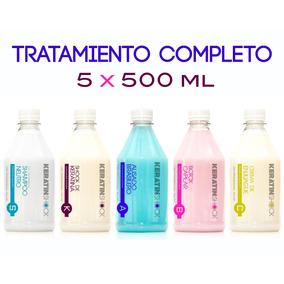 Lifting + Alisado Brasilero + Keratina + C Enjuague + Neutro
