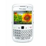 Blackberry 8529 Curve, 3 Colores. Envio Gratis