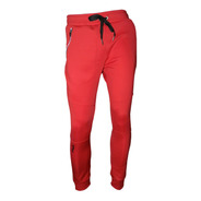 Pantalon Para Hombre Fila Fpr-men