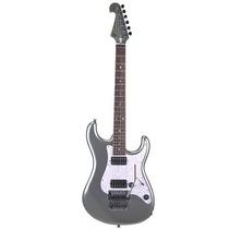 Guitarra Tagima Rf2 Signature Roger Franco Cheiro De Musica