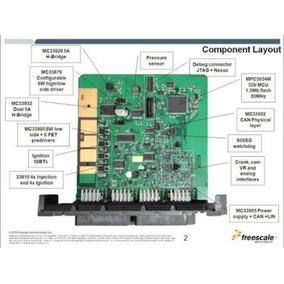 Software Obd11 +curso Reparacion De Computadoras Ecu