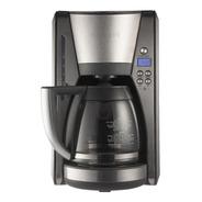 Cafetera Digital Smart Life - 1,8 Lts - Visor Led - 1000w