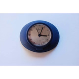 Reloj De Escritorio Addex Design Time Az 74