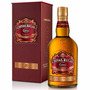 Whisky Chivas Regal Extra 750ml Con Estuche