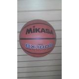 Balones De Basquet, Futbol, Tamanaco