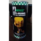 Aditivo Whiz Super Oil Anti Humo
