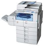Repuestos, Insumos Y Servicios Técnicos De Fotocopiadoras