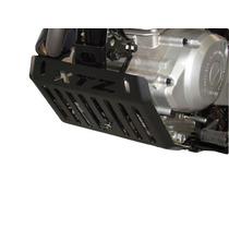 Protetor De Carter Yamaha Xtz 125