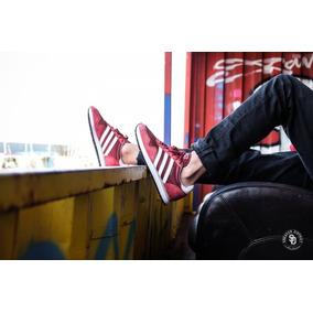 adidas Haven Bb1281