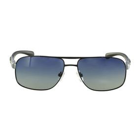Oticas Diniz Oculos De Sol - Óculos De Sol Com lente polarizada em ... 44344db3ad