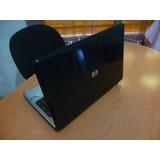 Laptop Hp G60 Intel En Subasta