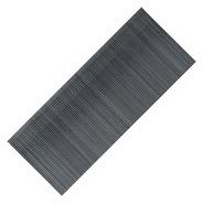 Clavos Para Clavadora Neumática 50 Mm Calibre 18 X 5000 Omah