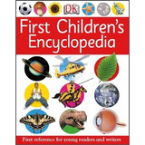 Enciclopedia Inglés || English Encyclopedia || Digital Ed
