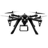 Drone Mjx Bugs 3 Carga Cámara Deportiva Mas Envió Gratis